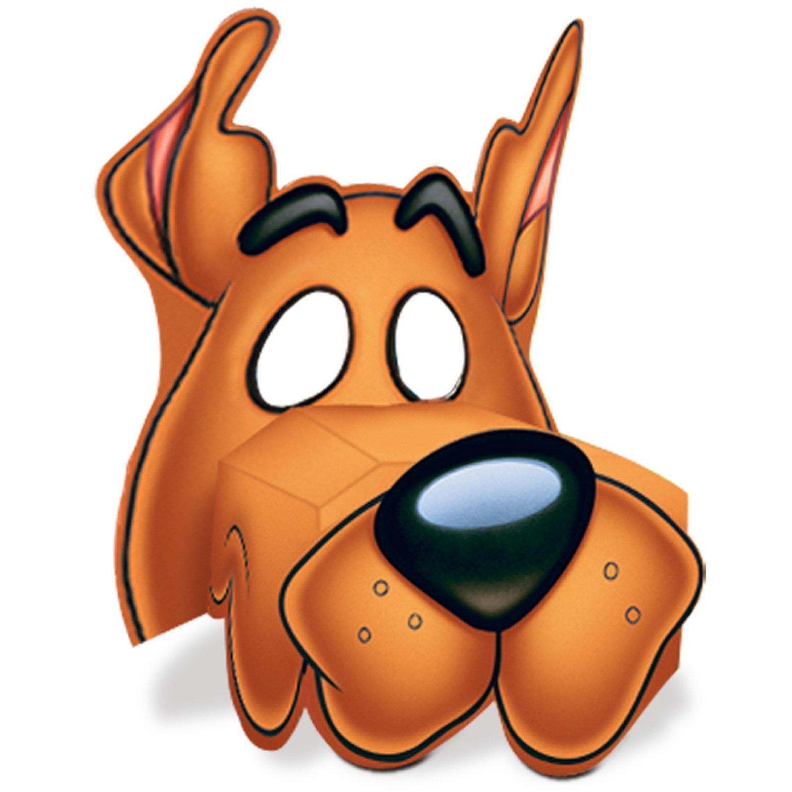 Сериал Скуби -Ду 3 сезон The Scooby-Doo Show смотреть онлайн бесплатно! 47